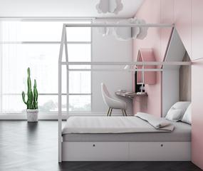Текстиль для общежитий и хостелов (15)